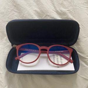 NWOT glasses